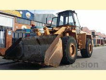 Used 1990 CASE 760 B