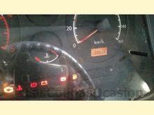 Used 2006 NISSAN CAB