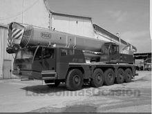 RIGO RTT 1305 G-950