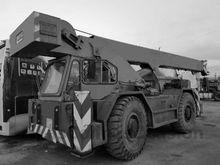 1978 LUNA GA 20-27 G-956