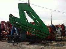 EFFER GB-1131