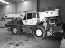 1990 LUNA AT 30/27 G-847