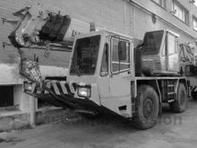 1991 LUNA AT 20/22 G-634