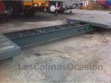 Used 1990 LECIÑENA S