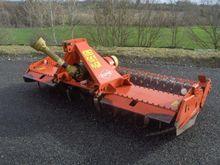 Used 2000 Kuhn HRB 3