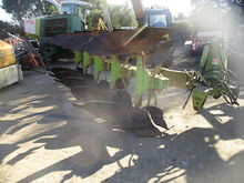 Used DOWESWELL 100 D