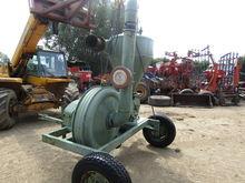 MachineryNeuero Neuero Grain Su