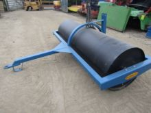 GromleyRollers GROMELY 8FT ROLL