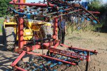 MachineryOpico OPICO GRASS HARR
