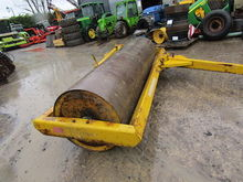 TWOSE 10FT LEAD ROLLER