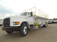 1998 FORD F-700
