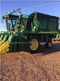2004 John Deere 9986
