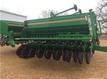 2015 Great Plains 3S-3000HD