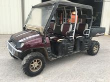 Used 2009 Polaris® 7