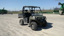 Used 2013 Polaris® 8
