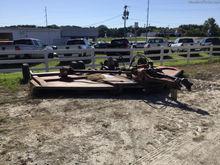 Rhino Ag Equipment 20 ft