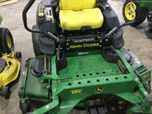 2014 John Deere Z950M