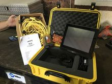 2013 Trimble AGPS PIPE FM+