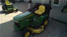 2004 John Deere LX280