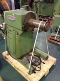 1996 Atkin 1000 kgs decoilers