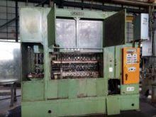 Used 1985 Platarg 91