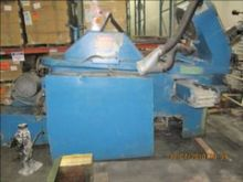 Herlan SP6 press, 23088