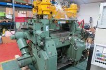 Bruderer BSTA 60HSL press, 2366