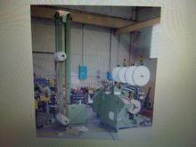 PA Industries winders, 23469-22