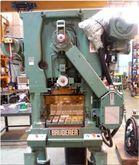 Bruderer BSTA 25H press, 23490