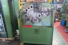 Bihler RM35 multislide, 23660