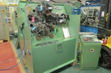 Bihler RM35 multislide, 23465