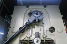 Bruderer BSTA 800-145B press