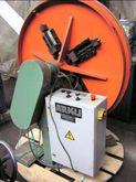 Used Arku 300kgs dec