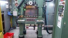 Used Bruderer BSTA 2