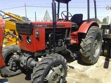 Tractor belarus T40