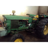 Tractor John Deere 2030 ST