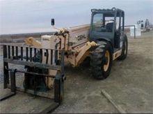 Used 2007 GEHL DL10L