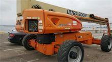 Used 2005 JLG 1200SJ