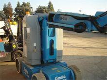 Used 2006 GENIE Z30/