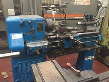 Summit lathe 022