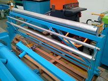 Cylinder Manual 2.000mm