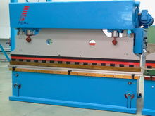 Ajial Folding PH-9030 as a new
