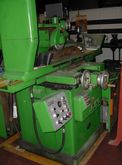Tangential grinding Jung HF-50