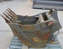 """Bucket : GEITH S7 24"""""""