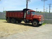 Used 1989 MACK R688S