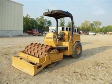 Used SUPERPAC 540 in