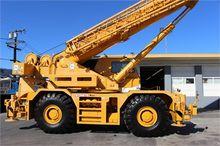 2011 TADANO GR750XL-2