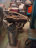 TOOL AND CUTTER GRINDER CLARKSO