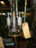 WALCO 1705 Turret Punches