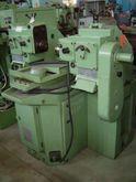 OLIVETTI 4183 Conventional Mill